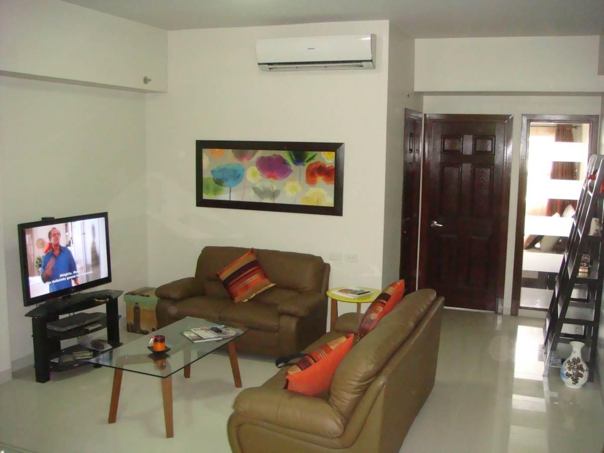 sukhumvit bedroom bed condo delightful aguston bangkok property for rent