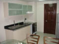 1-bedroom-condo-for-rent-avalon-cebu-city-near-ayala (10)