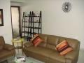 1-bedroom-condo-for-rent-avalon-cebu-city-near-ayala (11)