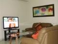 1-bedroom-condo-for-rent-avalon-cebu-city-near-ayala (12)