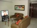1-bedroom-condo-for-rent-avalon-cebu-city-near-ayala (13)