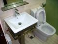 1-bedroom-condo-for-rent-avalon-cebu-city-near-ayala (14)
