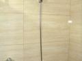 1-bedroom-condo-for-rent-avalon-cebu-city-near-ayala (15)