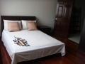 1-bedroom-condo-for-rent-avalon-cebu-city-near-ayala (2)