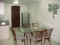 1-bedroom-condo-for-rent-avalon-cebu-city-near-ayala (3)
