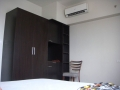 1-bedroom-condo-for-rent-avalon-cebu-city-near-ayala (5)