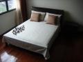 1-bedroom-condo-for-rent-avalon-cebu-city-near-ayala (7)