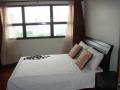 1-bedroom-condo-for-rent-avalon-cebu-city-near-ayala (8)