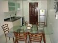 1-bedroom-condo-for-rent-avalon-cebu-city-near-ayala (9)