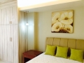 1-bedroom-condo-for-rent-midori-residences-cebu-city (1)