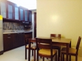 1-bedroom-condo-for-rent-midori-residences-cebu-city (12)