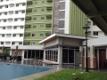 1-bedroom-condo-for-rent-midori-residences-cebu-city (13)