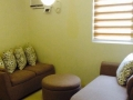 1-bedroom-condo-for-rent-midori-residences-cebu-city (2)