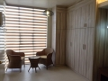 1-bedroom-condo-for-rent-midori-residences-cebu-city (4)
