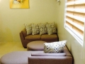 1-bedroom-condo-for-rent-midori-residences-cebu-city (6)