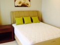 1-bedroom-condo-for-rent-midori-residences-cebu-city (7)