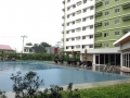 1-bedroom-condo-for-rent-midori-residences-cebu-city (8)