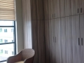 1-bedroom-condo-for-rent-midori-residences-cebu-city (9)