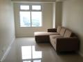 sedona-parc-1-bedroom-condo-for-sale-ayala-cebu-business-park (1)