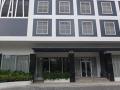 sedona-parc-1-bedroom-condo-for-sale-ayala-cebu-business-park (14)