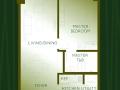 sedona-parc-1-bedroom-condo-for-sale-ayala-cebu-business-park (15)