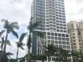 sedona-parc-1-bedroom-condo-for-sale-ayala-cebu-business-park (16)