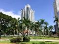 sedona-parc-1-bedroom-condo-for-sale-ayala-cebu-business-park (17)