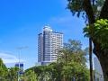 sedona-parc-1-bedroom-condo-for-sale-ayala-cebu-business-park (18)