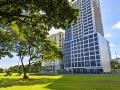 sedona-parc-1-bedroom-condo-for-sale-ayala-cebu-business-park (19)