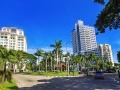 sedona-parc-1-bedroom-condo-for-sale-ayala-cebu-business-park (20)