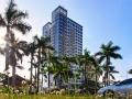 sedona-parc-1-bedroom-condo-for-sale-ayala-cebu-business-park (22)