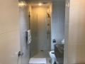 1-br-condo-for-rent-two-residences-marco-polo-cebu (10)