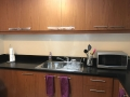 1-br-condo-for-rent-two-residences-marco-polo-cebu (7)