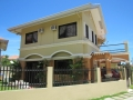 pueblo-el-grande-consolacion,cebu-house-for-sale-rabonella (1)
