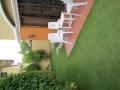 pueblo-el-grande-consolacion,cebu-house-for-sale-rabonella (10)
