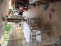 pueblo-el-grande-consolacion,cebu-house-for-sale-rabonella (12)