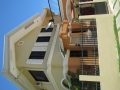 pueblo-el-grande-consolacion,cebu-house-for-sale-rabonella (2)