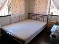 pueblo-el-grande-consolacion,cebu-house-for-sale-rabonella (3)