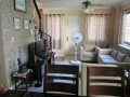 pueblo-el-grande-consolacion,cebu-house-for-sale-rabonella (4)