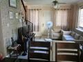 pueblo-el-grande-consolacion,cebu-house-for-sale-rabonella (4)