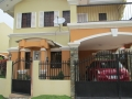 pueblo-el-grande-consolacion,cebu-house-for-sale-rabonella (5)