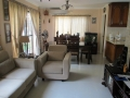 pueblo-el-grande-consolacion,cebu-house-for-sale-rabonella (6)