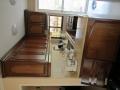 pueblo-el-grande-consolacion,cebu-house-for-sale-rabonella (7)