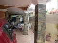 pueblo-el-grande-consolacion,cebu-house-for-sale-rabonella (8)