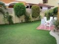 pueblo-el-grande-consolacion,cebu-house-for-sale-rabonella (9)