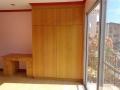 acacia-place-house-for-sale-banawa-cebu-city-single-detached (10)