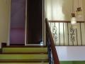 acacia-place-house-for-sale-banawa-cebu-city-single-detached (12)