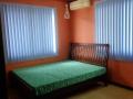 acacia-place-house-for-sale-banawa-cebu-city-single-detached (13)