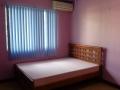 acacia-place-house-for-sale-banawa-cebu-city-single-detached (15)