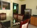 acacia-place-house-for-sale-banawa-cebu-city-single-detached (16)